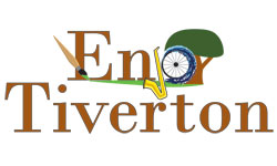enjoy-logo-box