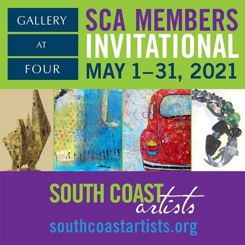SouthCoastArtistsMembersInternational